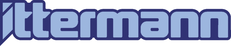 Ittermann Logo Ittermann electronic GmbH