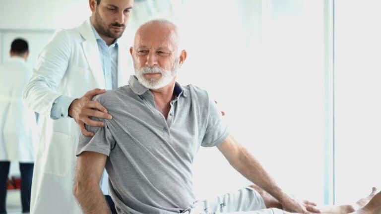 Rückenschmerzen und Rückenverspannungen sind ein echtes Problem unserer Gesellschaft.