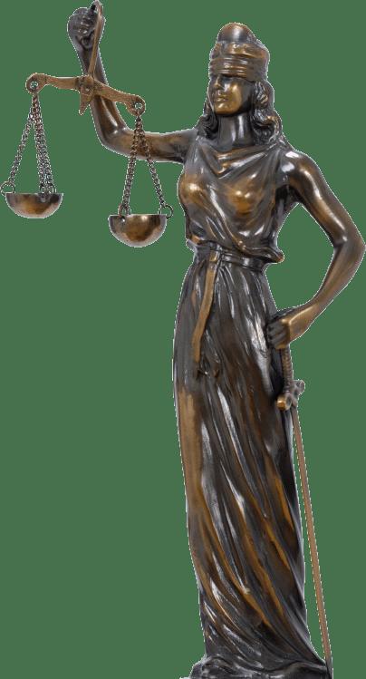 Heilmittelwerbegesetz HWG unlauterer Wettbewerb UWG fairer Wettbewerb Gesetz