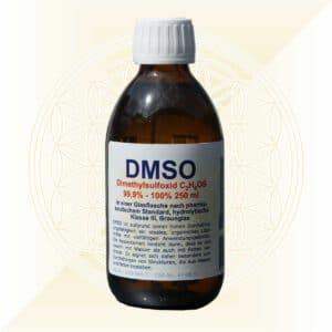 DMSO 250ml