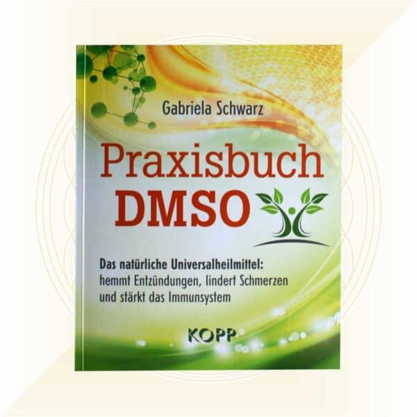 Praxisbuch DMSO - Gabriela Schwarz
